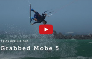 grabbed-mobe-5