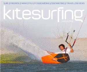 kitesurfing-magazine-template-cover