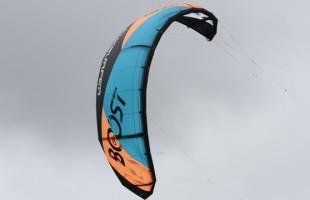 Flysurfer Boost Review