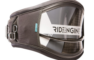 Ride Engine Harness Review
