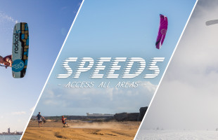 SPEED5-access-all-areas