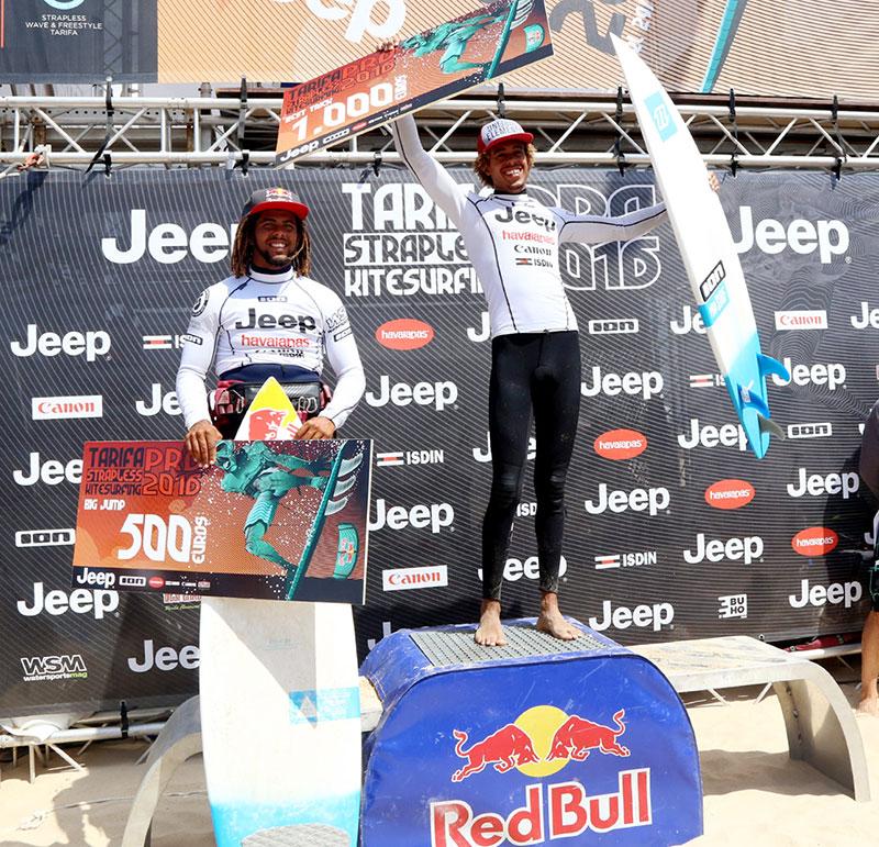 Best_trick_podium_800