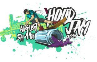 Hood Jam