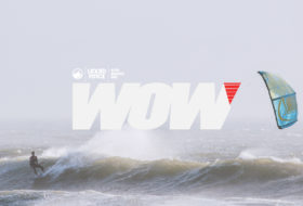 COVER-WOW-2017