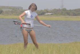 Intermedate Kiteboarding Tips
