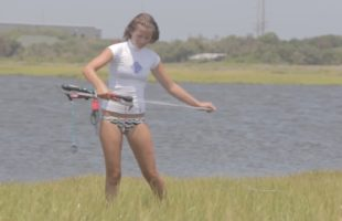 Intermedate Kiteboarding Tips