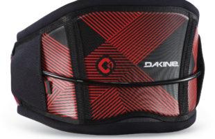 Dakine C-1 Hardshell Harness