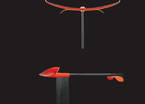 SLINGSHOT NF2 HOVERGLIDE - Kitesurfing Magazine