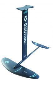 DUOTONE SPIRIT SURF 1250